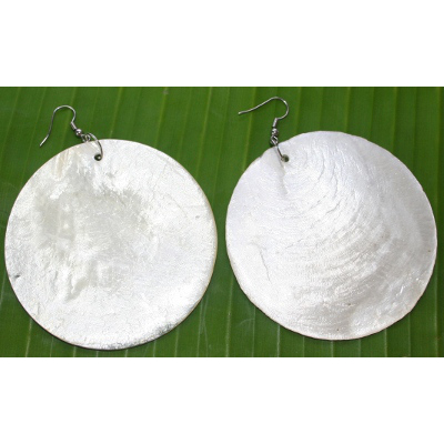 Large-Round-Mother-of-Pearl-Earrings